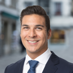 Swiss investment bank talent hired to strenghten investment team