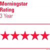 5StarRating_3yr.eps